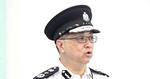 【朱經緯上訴失敗】盧偉聰:心情沉重 警隊全力支援朱及家人福利事宜