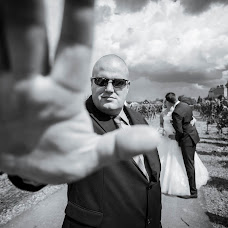 Wedding photographer Christian Lipowski (christianlipows). Photo of 24.04.2015