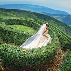 Wedding photographer Aleksandr Korvus (thaess). Photo of 14.04.2016
