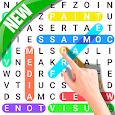 Word Search PRO 2020