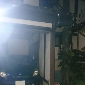 パッソ KGC10 平成16年式  フレックス4WDのカスタム事例画像 はるきちさんの2018年12月13日00:45の投稿