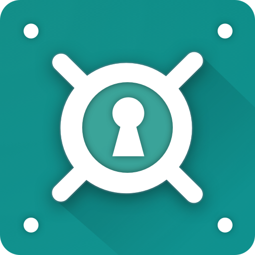Password Safe and Manager APK Cracked Download