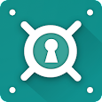 Password Safe and Manager apk