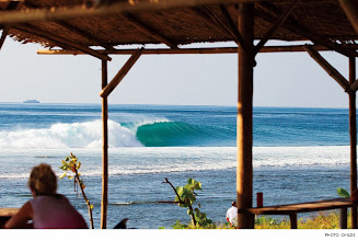 Photo: Photo of the Day: Lombok, Indonesia. Photo: Childs #Surfer #SurferPhotos   To view more photos, click here:http://bit.ly/16YUIae