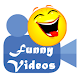 FUNNY VIDEOS Download for PC Windows 10/8/7
