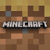 Minecraft Trial Android APK Download Free By Mojang