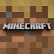 Minecraft Deneme Sürümü