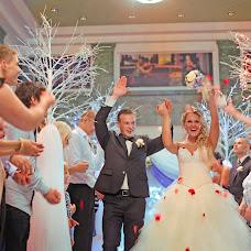 Wedding photographer Irina Yankova (irinayankova). Photo of 29.04.2014