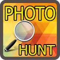 Photo Difference Game icon