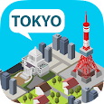 TokyoMaker apk