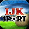 ijk sports APK