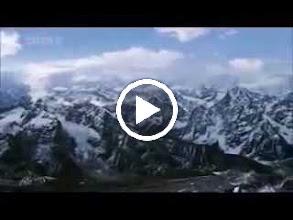 Video: ดาวเคราะห์โลก (9.6 MB)