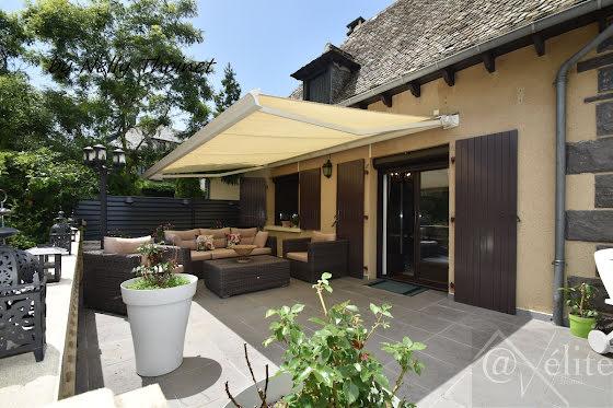 Vente maison 15 pièces 355 m2