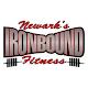 Newark's Ironbound Fitness Download for PC Windows 10/8/7