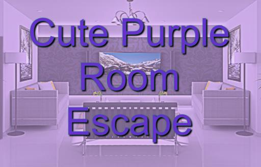 Escape Games Day-266