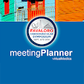 FAVALORO@MeetingPlanner icon