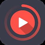 Video Tube Pro v1.0