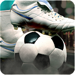 Street Football World Cup 2016 Apk