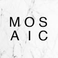 MOSAIC LA CHURCH