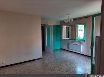 studio à Lyon 8ème (69)