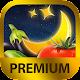 Moon & Garden Premium apk
