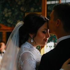 Wedding photographer Anastasiya Gusevskaya (photogav). Photo of 11.09.2015