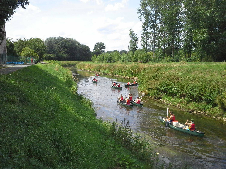 Kano van Zichem tot Aarschot (Demer)
