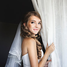 Wedding photographer Igor Khlopotov (shtainbook). Photo of 10.03.2015