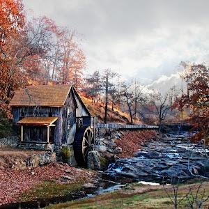 Mill 2.JPG