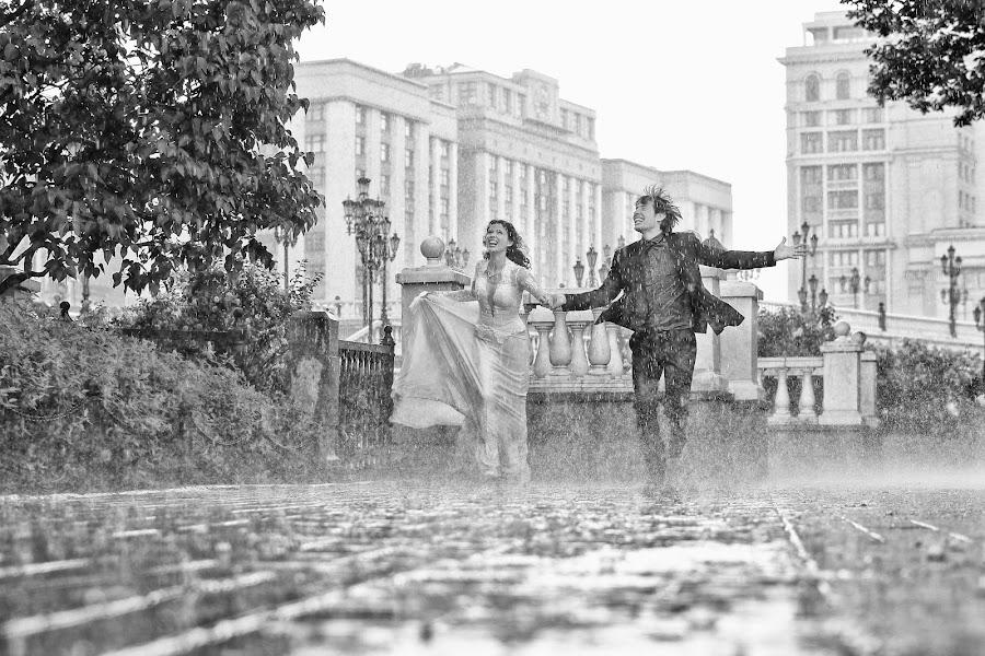 Свадебный фотограф Рустам Хаджибаев (harus). Фотография от 29.05.2016