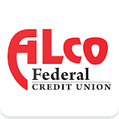 ALCO Federal Credit Union