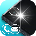 Flash Alert on Call and SMS by Free Useful Apps APK