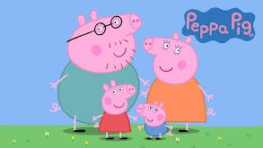 Peppa Pig thumbnail