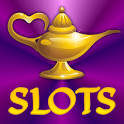 Slots: Magic Vegas Slot Machines Casino Free Games icon