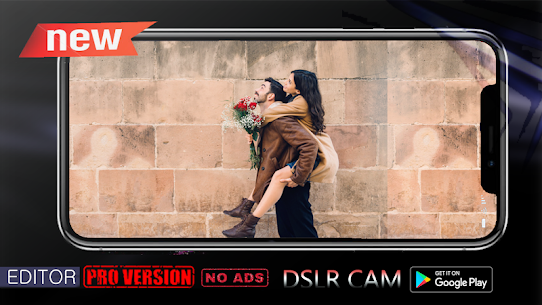 DSLR camera Plus Editor PRO vERSION v1.0.23.pro [Paid] APK 3
