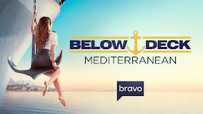 Below Deck Mediterranean thumbnail