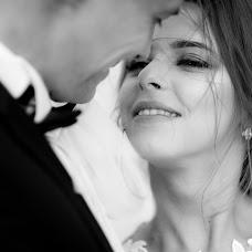 Wedding photographer Syuzanna Meshkova (suse). Photo of 18.09.2017