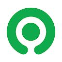 Gojek - Super app untuk kebutuhan sehari-hari