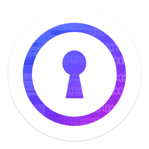 oneSafe | password manager file APK for Gaming PC/PS3/PS4 Smart TV