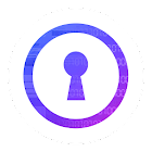 oneSafe  password manager icon