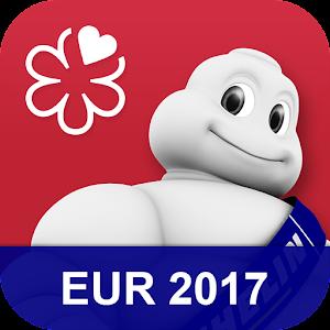 Nizozemsko seznamka app