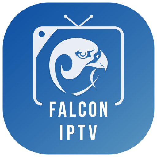 Download FALCON IPTV 1.6.9 APK