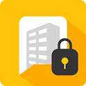 Sprint Secure Messenger icon