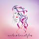 Fashion Nail Saloon Download for PC Windows 10/8/7