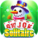 Solitaire Games Free:Solitaire Fun Card Games 1.7