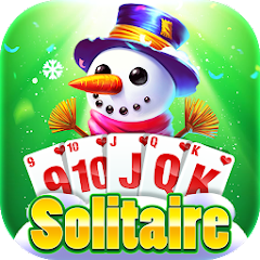 free solitaire games to download