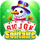 Solitaire Games Free:Solitaire Fun Card Games Android apk