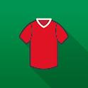 Fan App for Wales Football icon