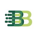BioBasura icon