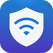 Network Master-Boost&Security